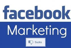 Cập nhật xu hướng Facebook Marketing năm 2020 từ chuyên gia