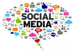 Social Media - ''Hạt nhân'' của Marketing hiệu quả