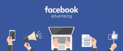 Bí quyết tối ưu quảng cáo facebook hiệu quả cho năm 2020