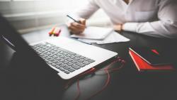 Những tiêu chí quan trọng để chọn Digital Marketing Agency chất lượng