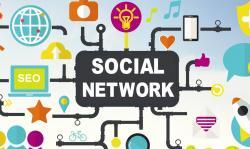 Social Media Marketing là gì? Cách làm Social Media Marketing hiệu quả nhất