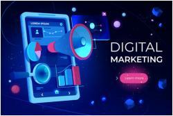 Các dự báo và xu hướng Digital Marketing năm 2021