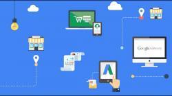 Những lợi ích từ quảng cáo Google Ads bạn không thể bỏ qua