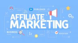 Affiliate Marketing là gì? Affiliate Marketing cho người mới