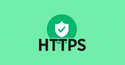 HTTPS là gì? Phân biệt giao thức HTTP và HTTPS