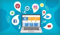 Những lợi ích khổng lồ mà website mang lại cho doanh nghiệp