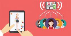 5 tips book KOLs tăng hiệu quả cho chiến dịch Influence Marketing