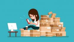 Top 5 mặt hàng hot nhất dành cho người bắt đầu kinh doanh online