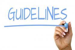 Guideline là gì? Vai trò Brand Guideline đối với doanh nghiệp?