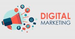 Digital marketing là gì? Công cụ và các hình thức digital marketing hiệu quả?