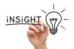 Customer Insight là gì? Lập Insight khách hàng sao cho đúng?