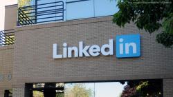 Linkedin: Dữ liệu lớn sử dụng để thúc đẩy truyền thông xã hội