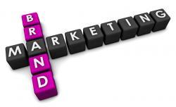 Khác biệt cơ bản giữa Marketing và Branding