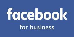 Facebook Business là gì? Tổng hợp A-Z về Facebook Business