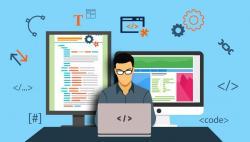 Những tiêu chí quan trọng để trở thành một nhân viên thiết kế web giỏi?