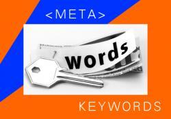 Thẻ Meta Keywords là gì? Meta Keywords trong SEO còn hiệu quả không?