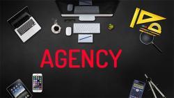Agency là gì? Sự khác nhau giữa Client và Agency