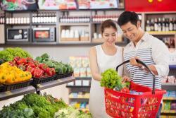 Làm sao để kinh doanh cửa hàng thực phẩm sạch thành công