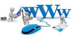 Website Là Gì? Khái Niệm Và Định Nghĩa Đầy Đủ Nhất Từ A -> Z Về Website