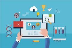 Các yếu tố quyết định đảm bảo cho một thiết kế web thành công