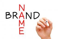 Tại sao đặt tên cho thương hiệu rất quan trọng?