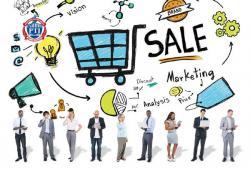 Chào hàng chuyên nghiệp - Bí quyết gia tăng doanh số nhảy vọt