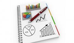 Phát triển nội dung cho website bất động sản hiệu quả nhất!