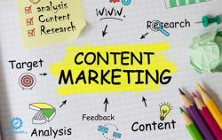 Top 5 khóa học về Content Marketing hay nhất hiện nay