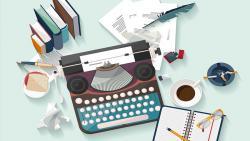 Những công cụ hữu ích cho các Copywriter
