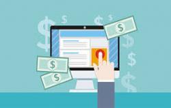 Sự mâu thuẫn giữa bán hàng trên Facebook, Sàn TMĐT và Offline