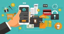 SMS Marketing là gì? Làm SMS Marketing có hiệu quả không?