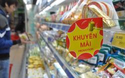 9 ''độc chiêu'' siêu thị thường dùng để khách mua hàng nhiều hơn