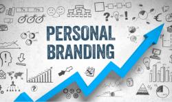 Tầm quan trọng của thương hiệu cá nhân dành cho lãnh đạo