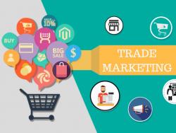 Ngành hàng nào cần làm Trade Marketing?