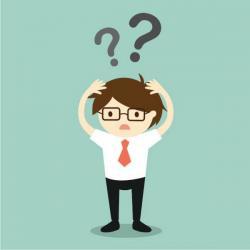 Mở cửa hàng tạp hoá nhỏ để kinh doanh thì cần bao nhiêu vốn?