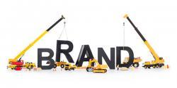 Xây dựng thương hiệu thời đại dịch rút ngắn con đường trở thành Lovemarks