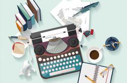 Những lỗi thường gặp trong nghề Copywriting