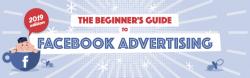 5 lý do hàng đầu để chạy quảng cáo trên Facebook ngay hôm nay