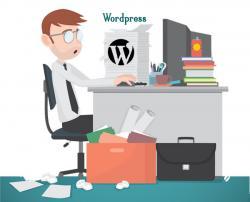 WordPress là gì? Những ưu điểm của công cụ WordPress
