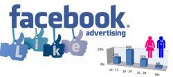 Quảng cáo facebook uy tín hiệu quả