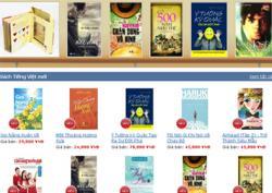 TOP 5 trang web đọc sách online - đọc là mê