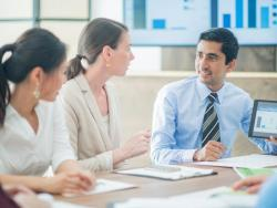 Top 10 đặc điểm giúp bạn trở thành một nhà lãnh đạo hoàn hảo
