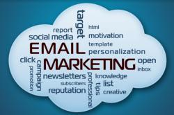 Phương pháp Email Marketing thực tiễn đạt hiệu quả cao nhất