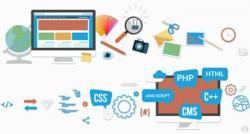 Những kinh nghiệm khi thuê dịch vụ thiết kế web bạn cần biết