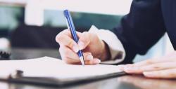 12 bước xây dựng Content và viết thư bán hàng, viết Pr, quảng cáo