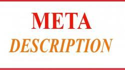 Vai trò của meta, sapo, tiêu đề, hình ảnh và video trong 1 bài SEO