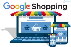 Google Shopping là gì? Chạy quảng cáo Google Shopping khó không?