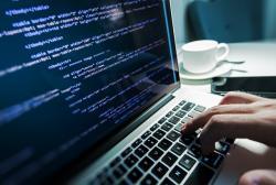 6 khóa học lập trình web online hay nhất từ cơ bản đến nâng cao