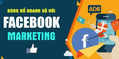 Khoá học quảng cáo Facebook thực chiến đỉnh cao từ A - Z