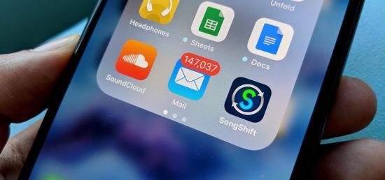 Email marketing là gì? Những lợi ích của email marketing?